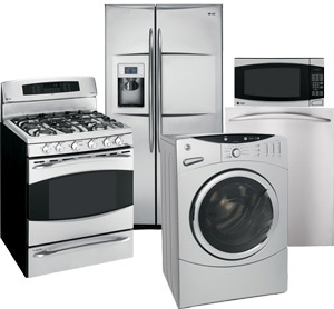 appliance-service