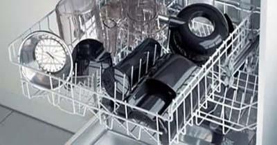 Dishwasher Repair In Orange County D Amp V Appliance Repair