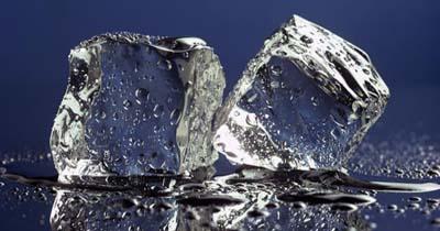 ICE MAKER REPAIR