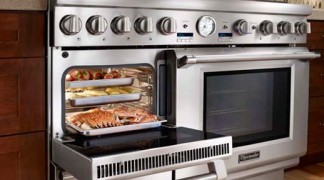 Appliance Repair in Laguna Niguel