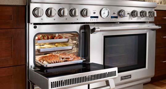 Appliance Repair In Laguna Niguel Ca D Amp V Appliance
