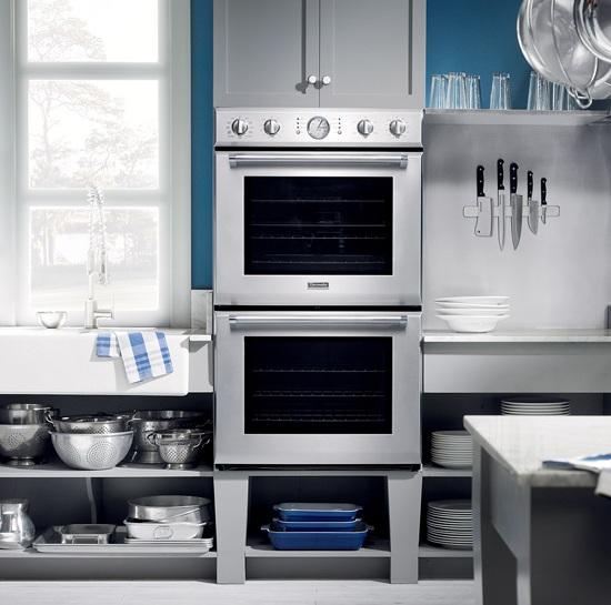 thermador-oven-repair