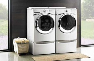dryer-whirlpool-repair