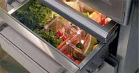 REFRIGERATOR REPAIR IN ORANGE COUNTY