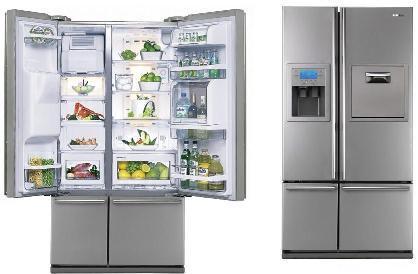 Refrigerator Repair In Orange County Call 714 204 3140