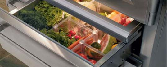 Appliance Repair in Lake Forest