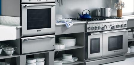 Anaheim Appliance Repair