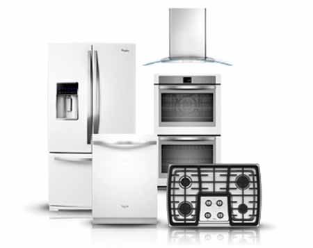 appliance-repair-lakeforest