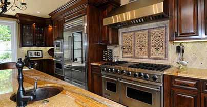 Appliance Repair in Mission Viejo