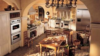 Appliance Repair in La Habra