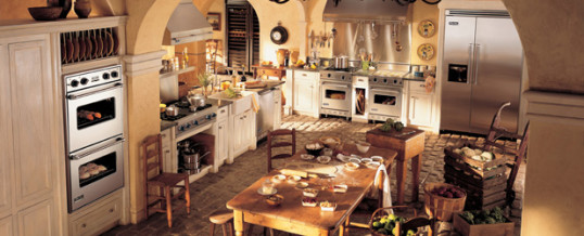 Yorba Linda Appliance Repair