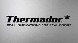 Thermador Appliance Repair in Orange County