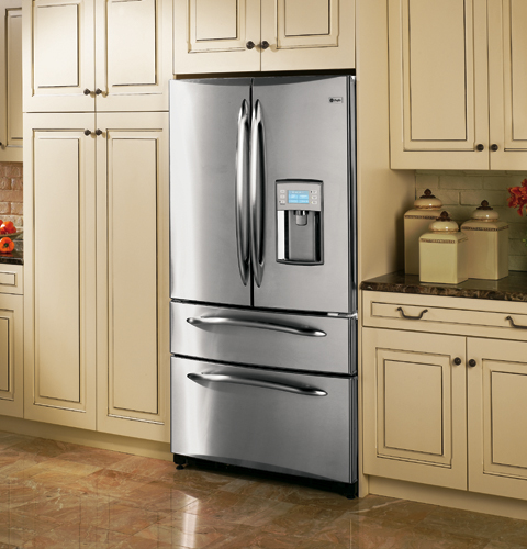 Ge Refrigerator Repair In Orange County Call Now 714 204