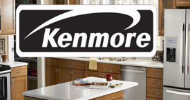 Kenmore Applaince repair in Orange County, CA