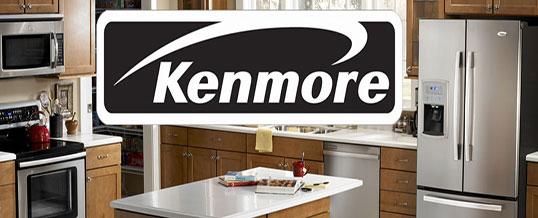Kenmore Applaince repair in Orange County, CA