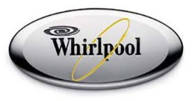 Whirlpool Appliance Repair in Orange County