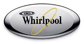 Whirlpool Appliance Repair in Orange County