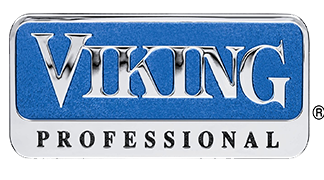 Viking Appliance Repair in Orange County