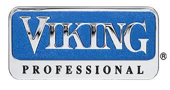 Viking Appliance Repair in Orange County
