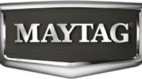 Maytag Appliance Repair in Orange County