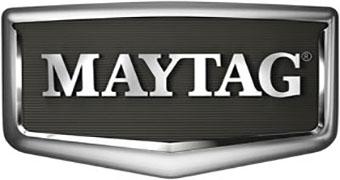 Maytag Appliance Repair in Orange County
