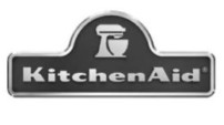KitchenAid Refrigerator Repair in Orange County