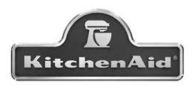 KitchenAid Refrigerator Repair in Orange County