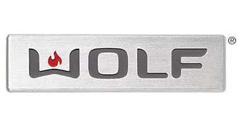 Wolf Appliance Repair in Orange County