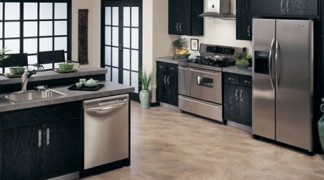 Appliance Repair in Rancho Santa Margarita