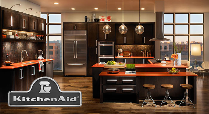 kitchenaid-refrigerator-repair