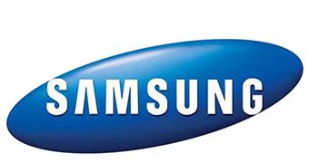 Samsung Appliance Repair in Orange County