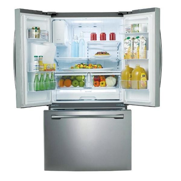 samsung-refrigerator-repair