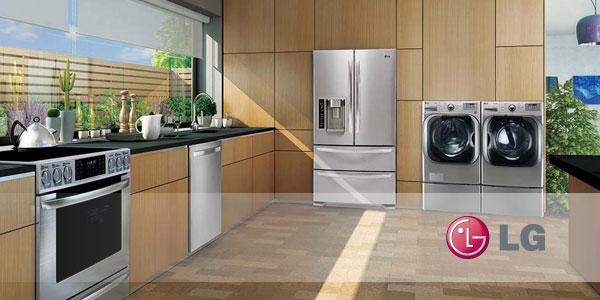 lg-appliance-repair