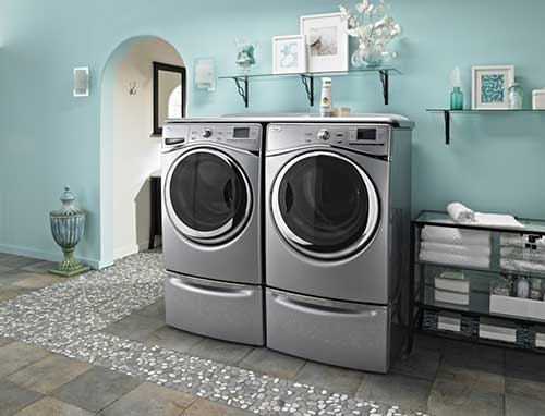 dryer-repair-tips