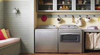 Dryer Repair and Maintenance Tips