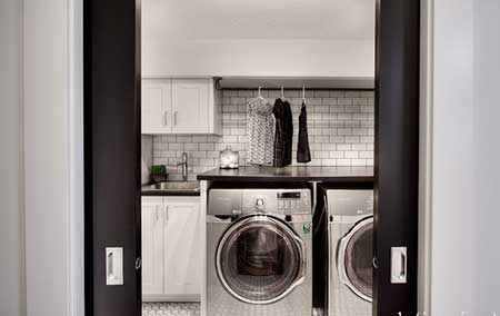 washer-repair-tips