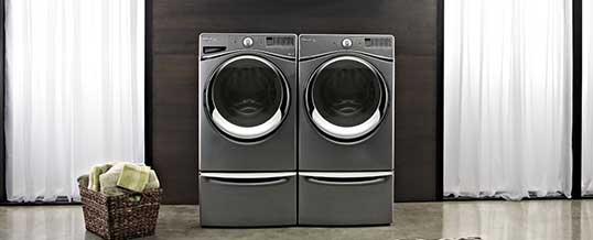 Washer Repair and Maintenance Tips