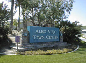Appliance Repair in Aliso Viejo